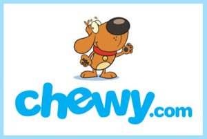 Chewy.com, Truly Force Free Affliate